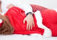 業務用彼女をゲットしてクリスマスを乗り切ろう!