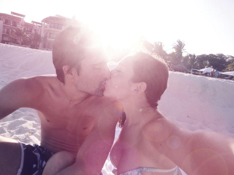 なんとパートナー以外とキスしたい願望女子は6割超え!