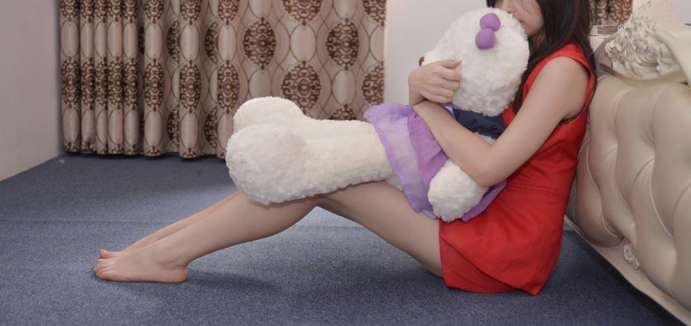 基本的に命令口調は女の子のテンションを落とすキッカケになるので注意が必要です。